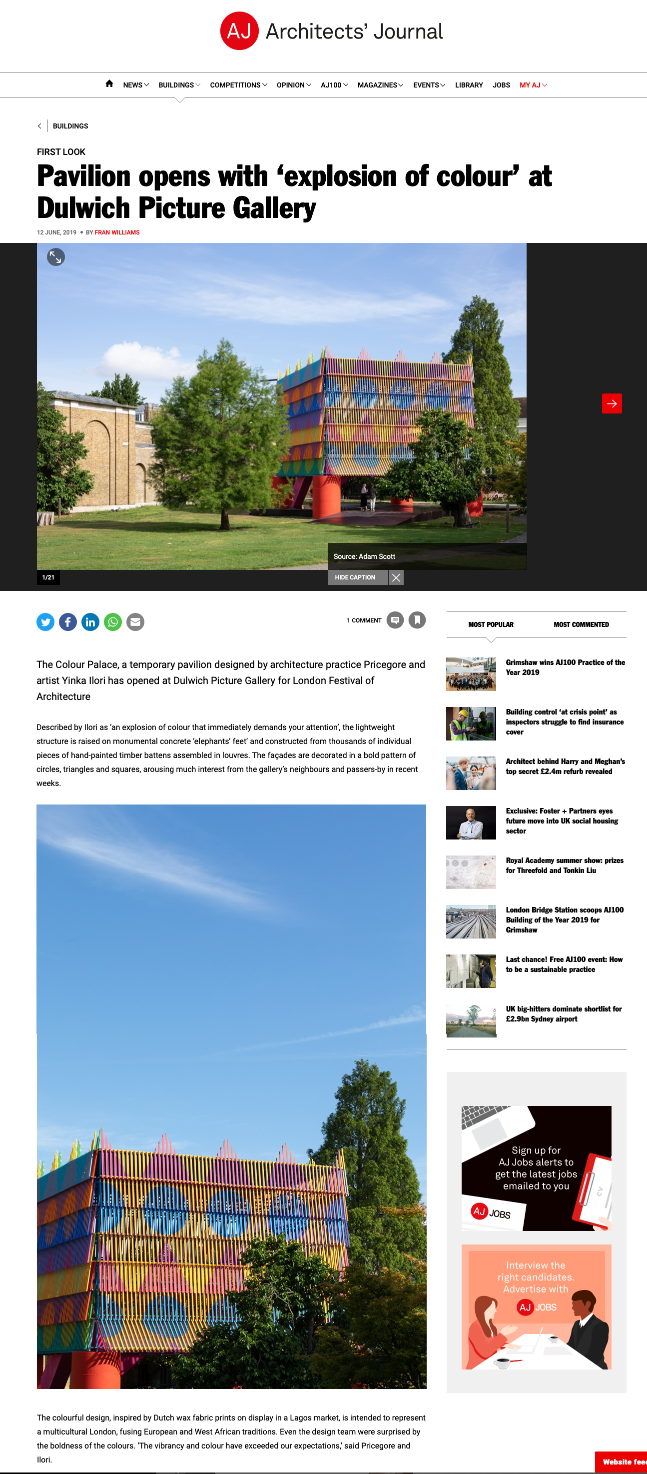 ArchitectsJournal_ColourPalace_DulwichPictureGallery_120619.jpg