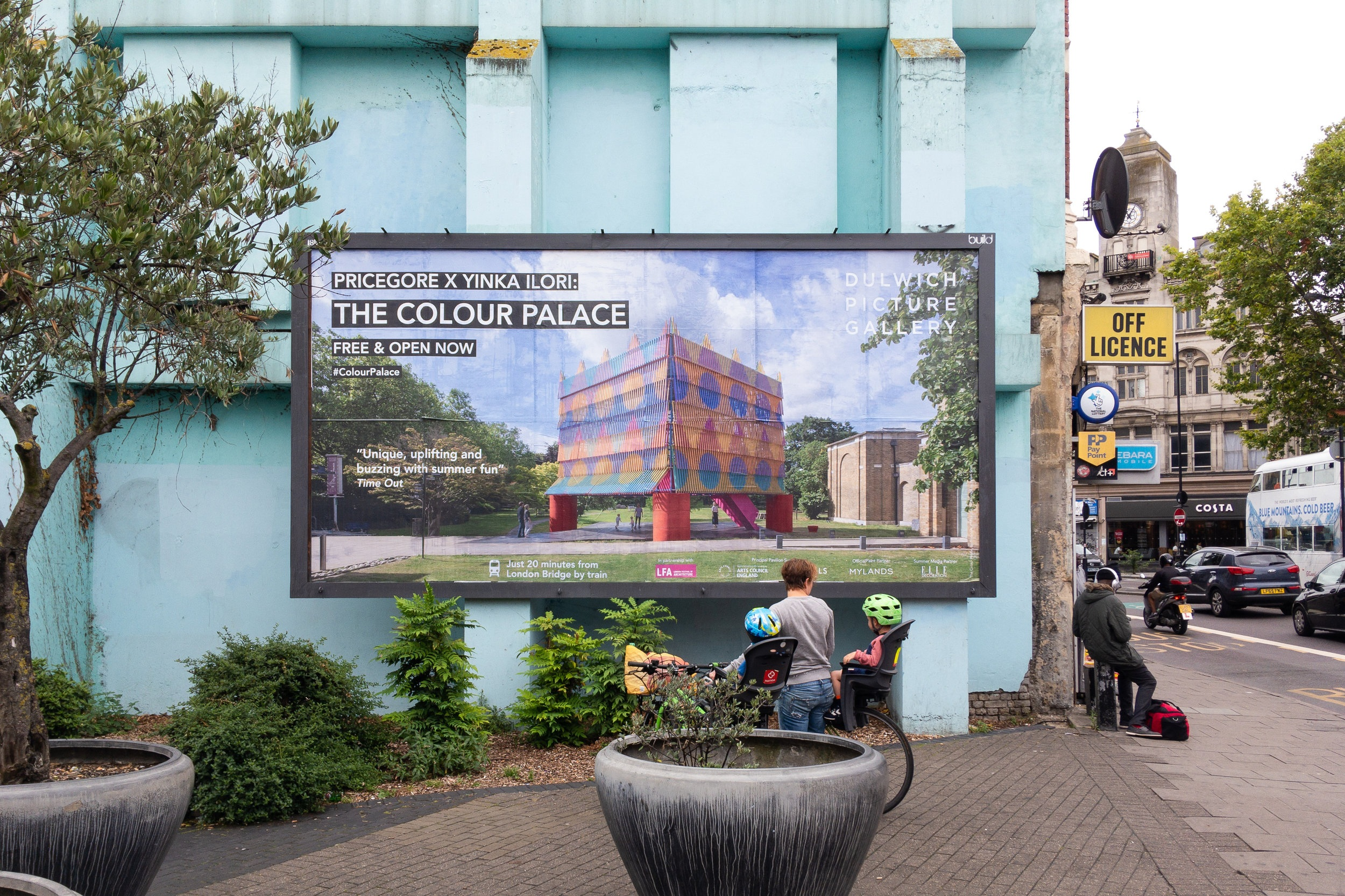 ColourPalaceBillboard_Peckham_01.jpg