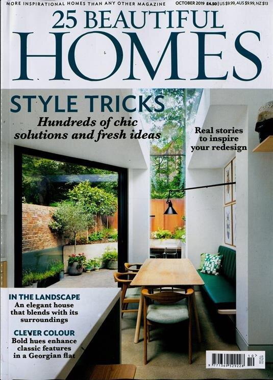 25 Beautiful Homes, October 2019.jpg