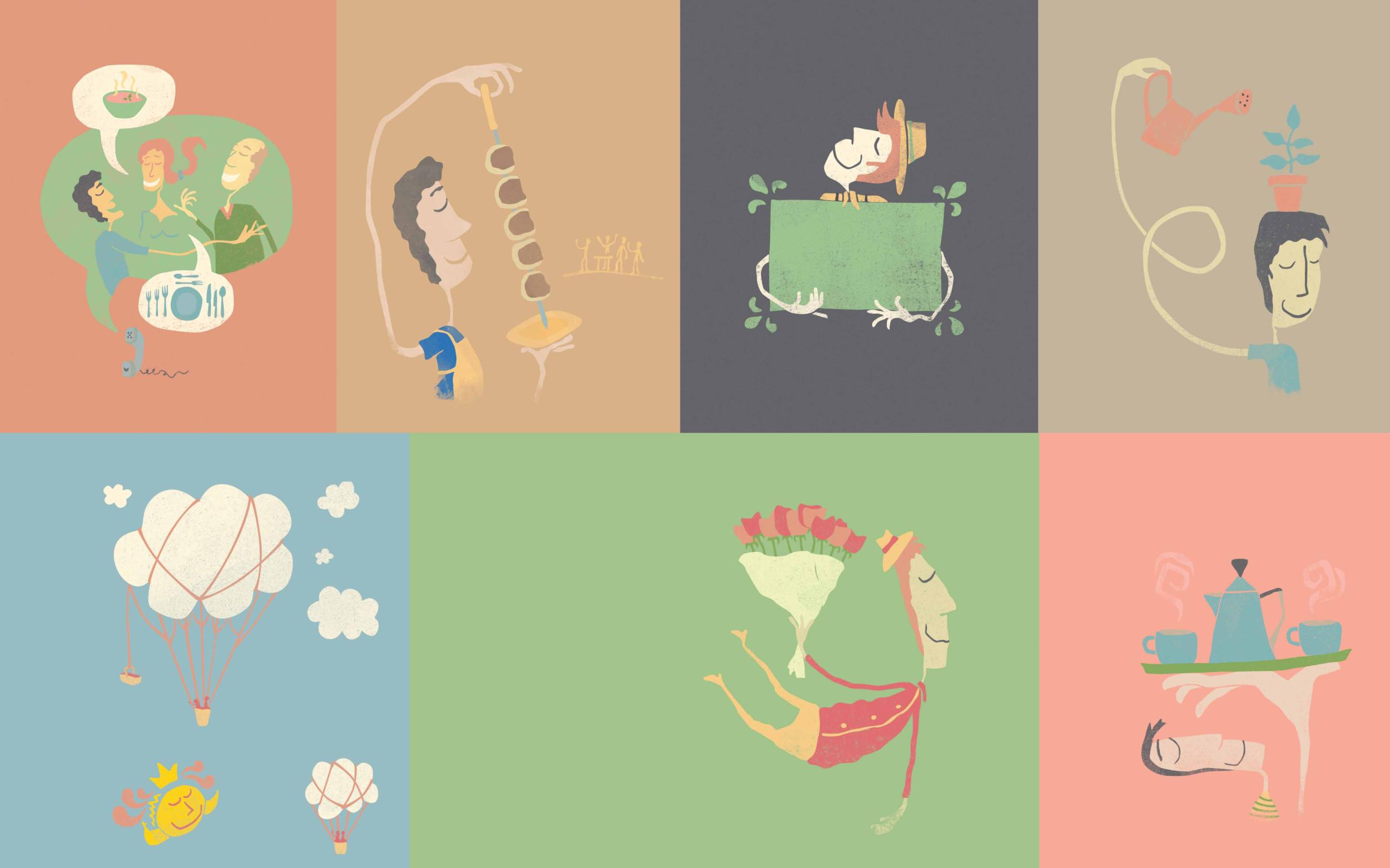 UI and Illustrator - Rodrigo Troitino-12.png