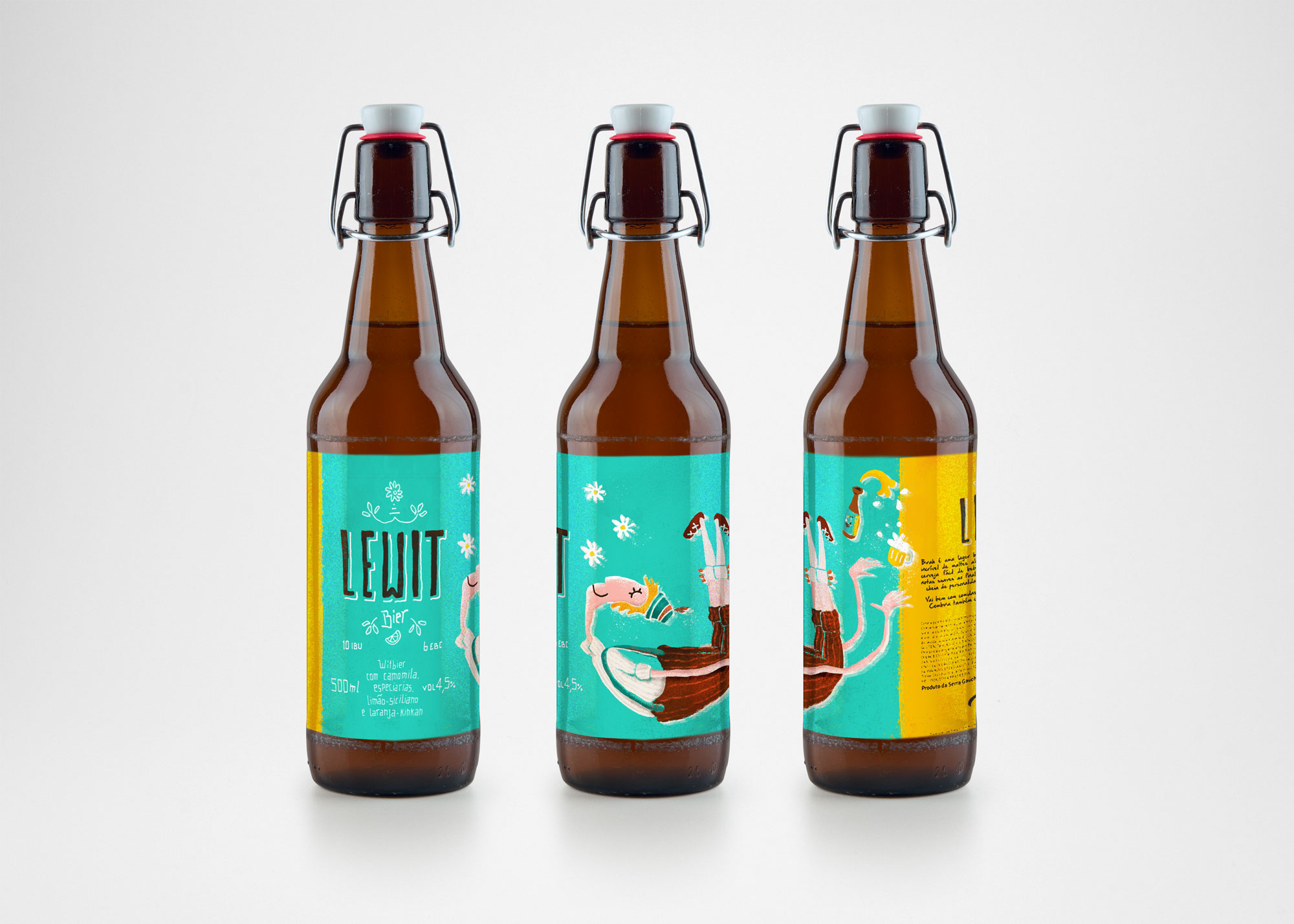 Artisan-Beer-Bottle-MockUp_LEWIT.jpg