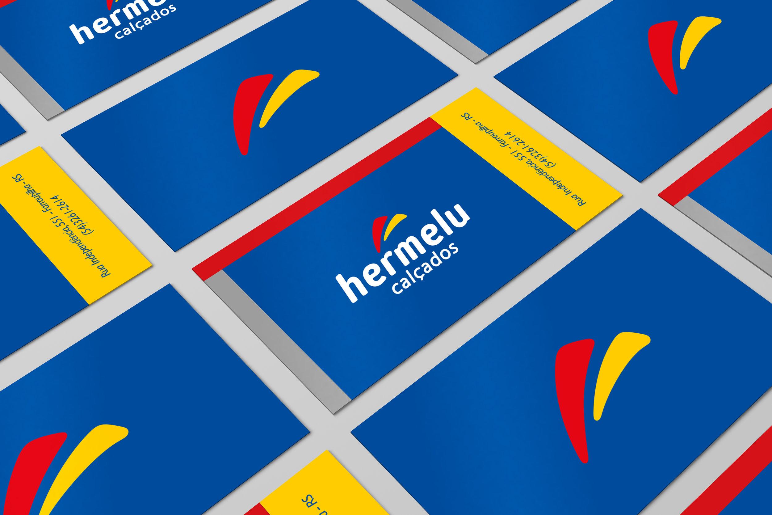business card mockup_3_HERM.jpg