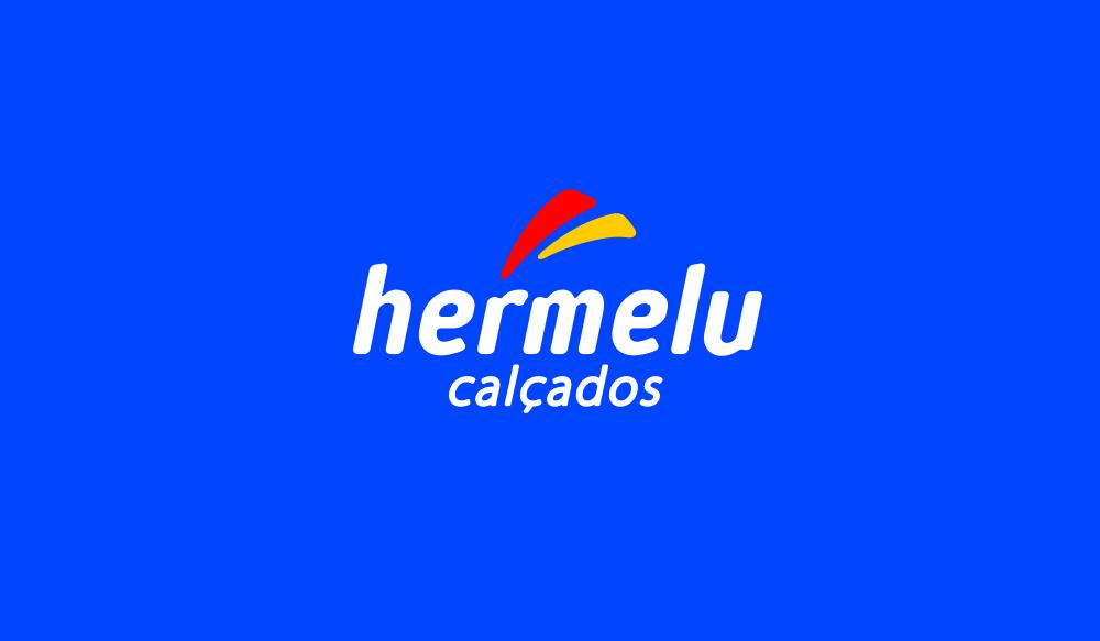 Logo Herm.jpg