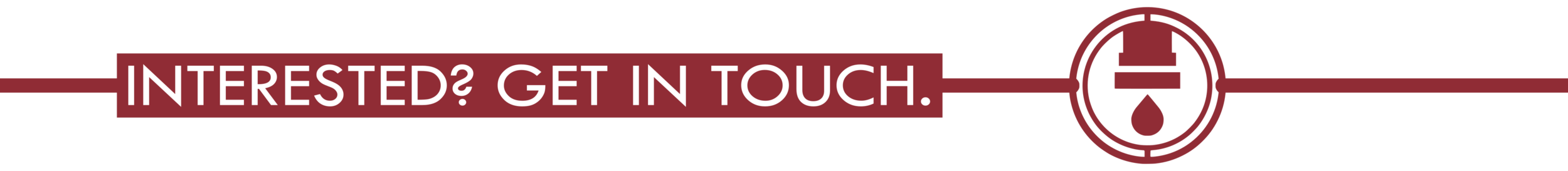 Get in Touch - Maroon.png
