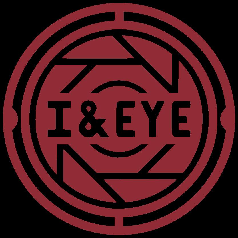 I&Eye - Maroon.png