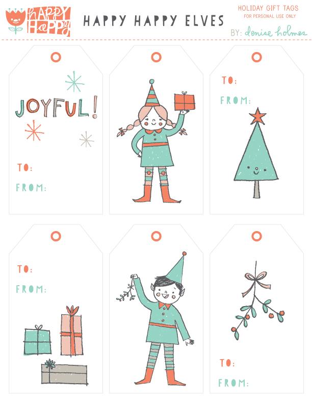 happy_elves_gifttag_v1web.jpg