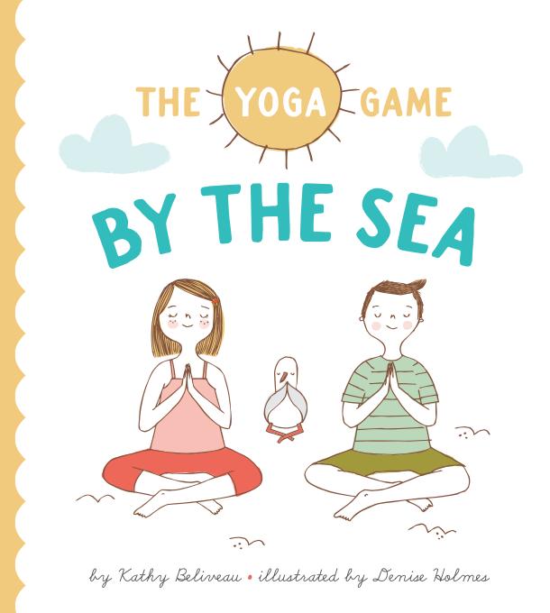 yogagamesea_cover