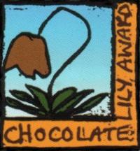 chocolatelilly1