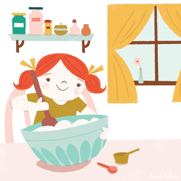 dh_kitchen