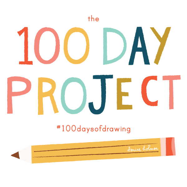 dh_100dayproject
