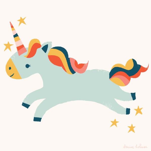 unicorn_deniseholmes