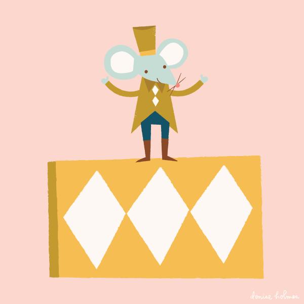 mouse_deniseholmes