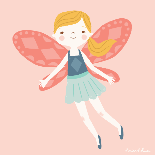 fairy_deniseholmes
