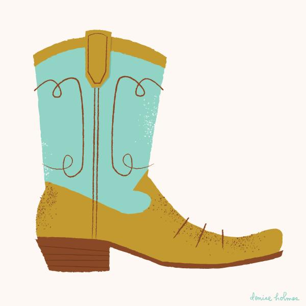 dh_cowboyboot