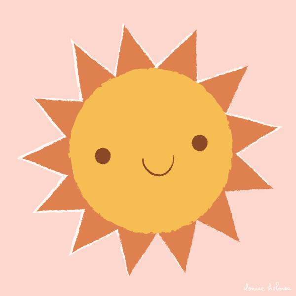 dh_sun