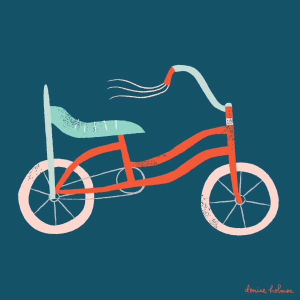 dh_bike