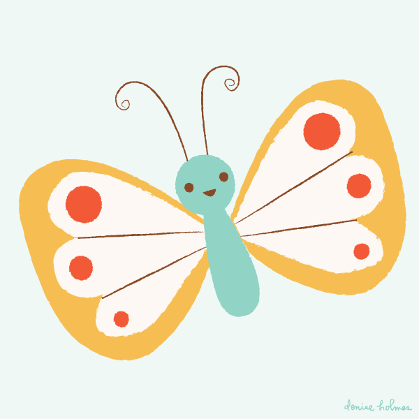 dh_butterfly