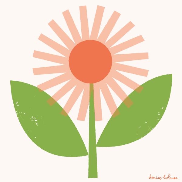 dh_flower