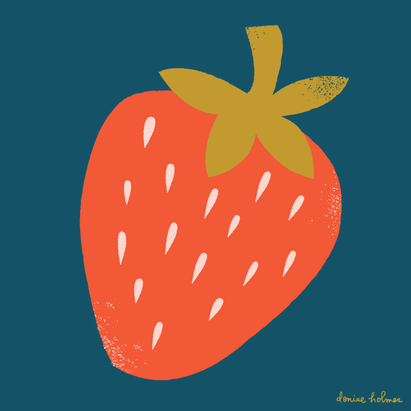 dh_strawberry