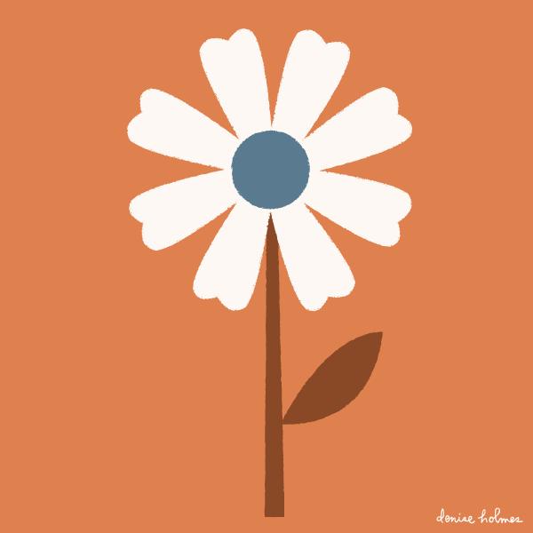 dh_whiteflower