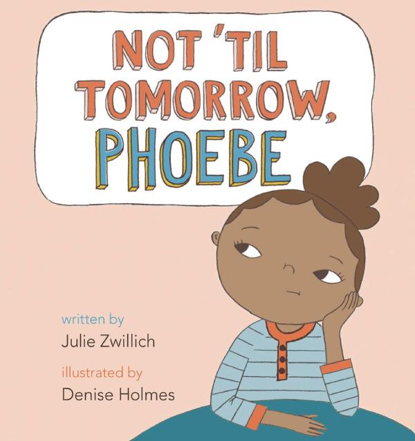 Tomorrow_Phoebe_Cover.jpg