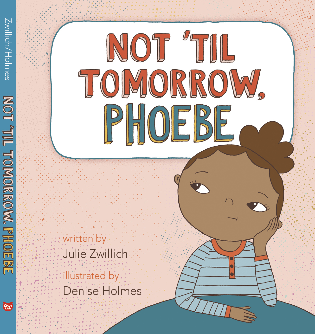 NotTilTomorrowPhoebe_cover-spine_screenRGB.jpg