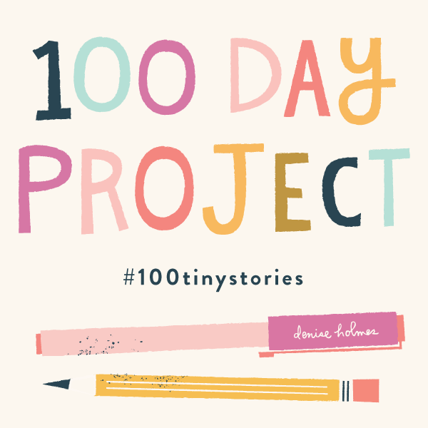 dh_100drawings_project_2018.png
