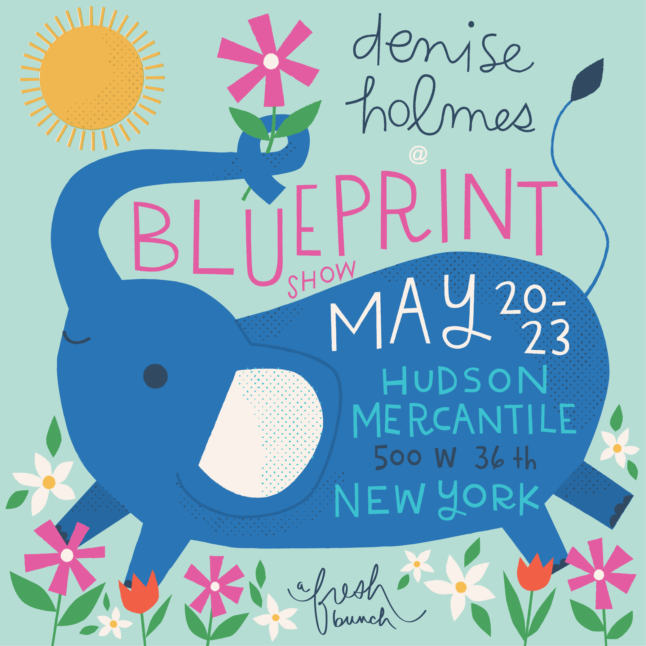 dh_blueprint_2019