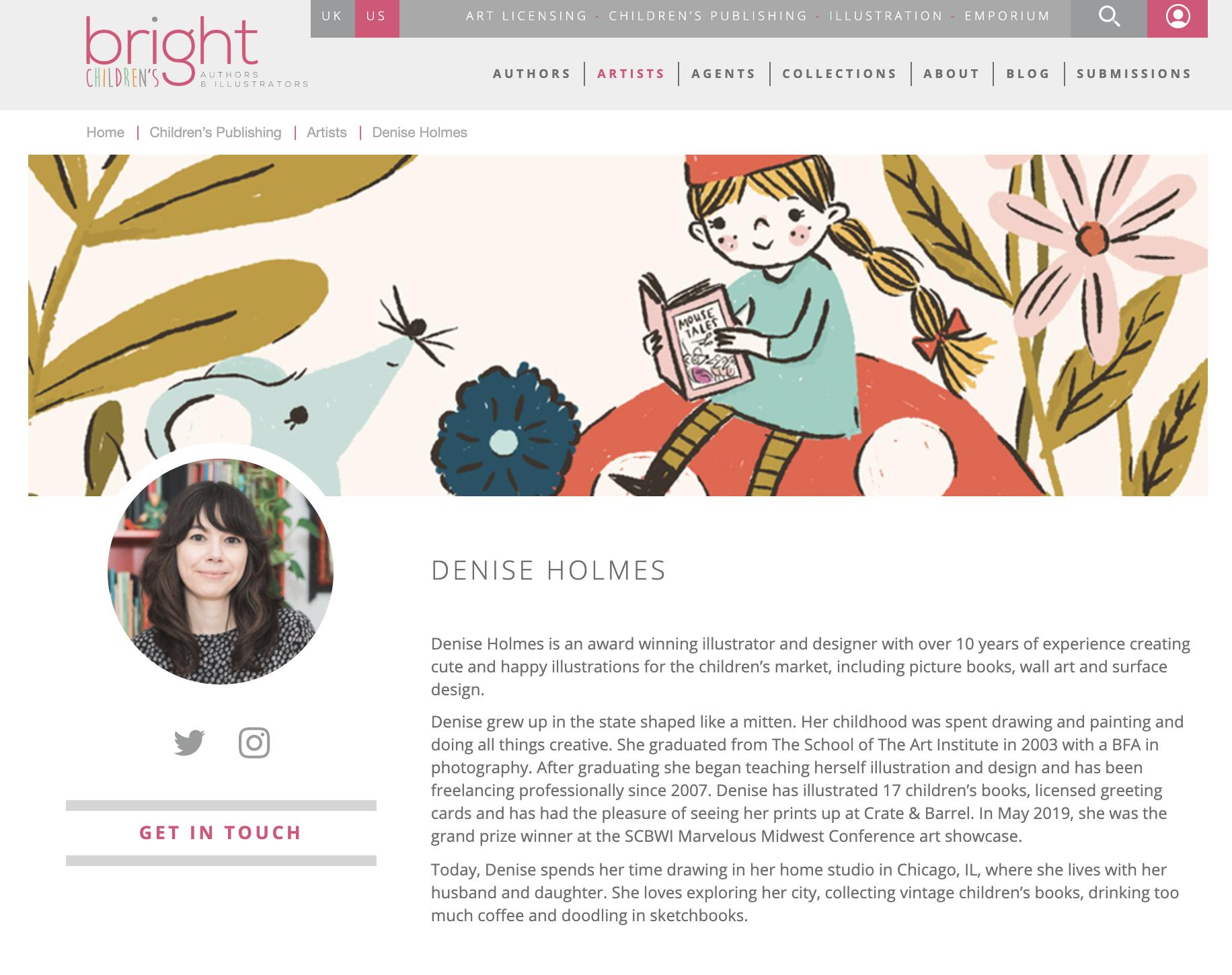 dholmes_brightagency