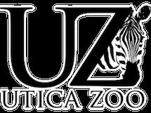 Utica Zoo.png