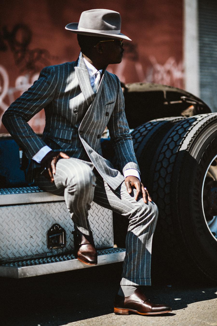 DapperLou-Reiss-London-Men's-Fashion-Blog-2014-6.jpg