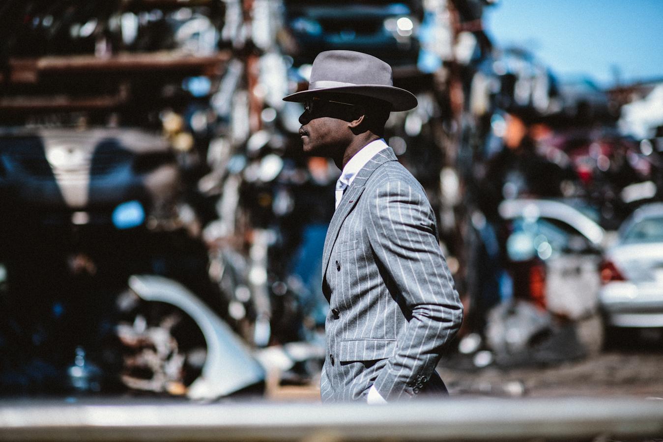 DapperLou-Reiss-London-Men's-Fashion-Blog-2014-11.jpg