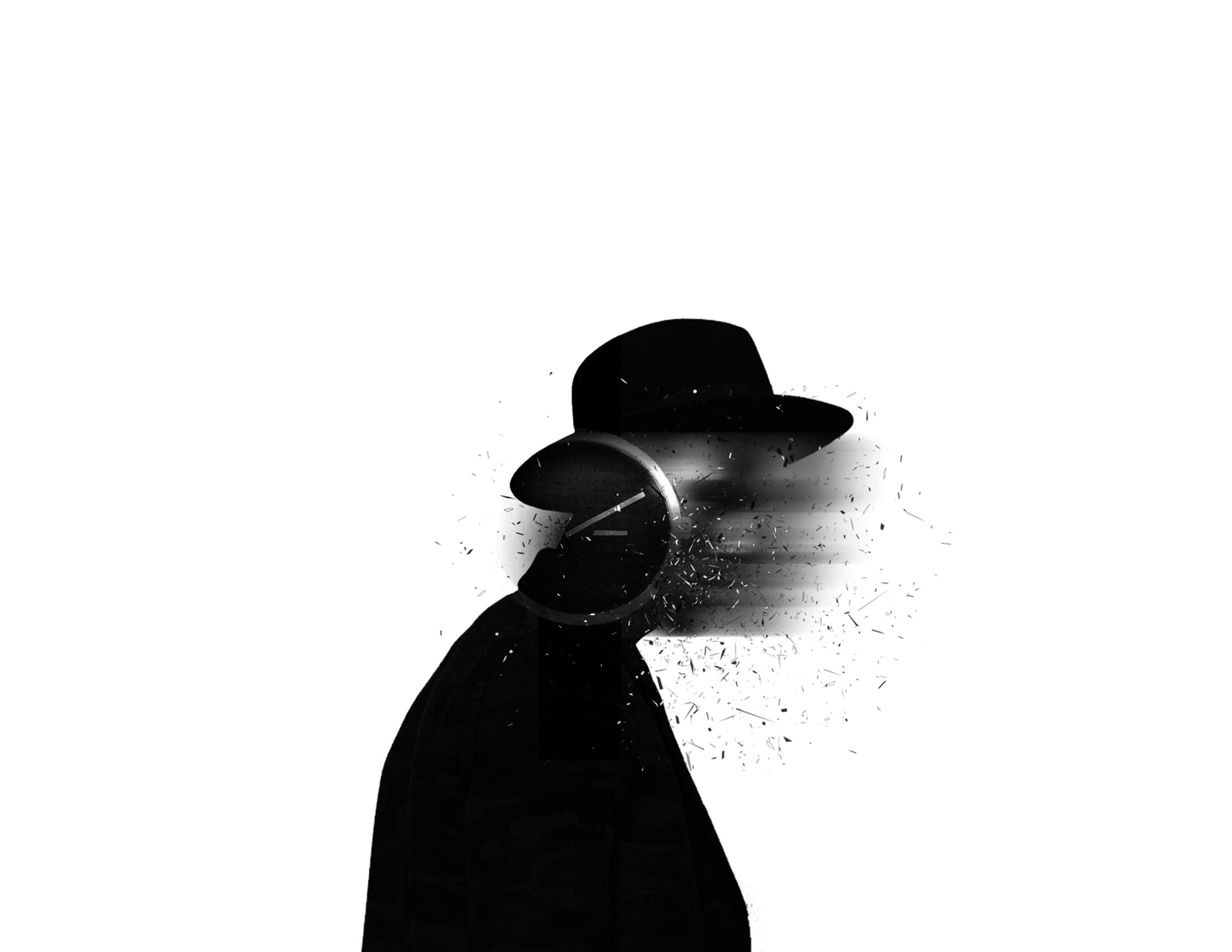 Jeff-Manning-Dapper-Lou-Interview-2015-Graphic-Artist-Desinger5.jpg