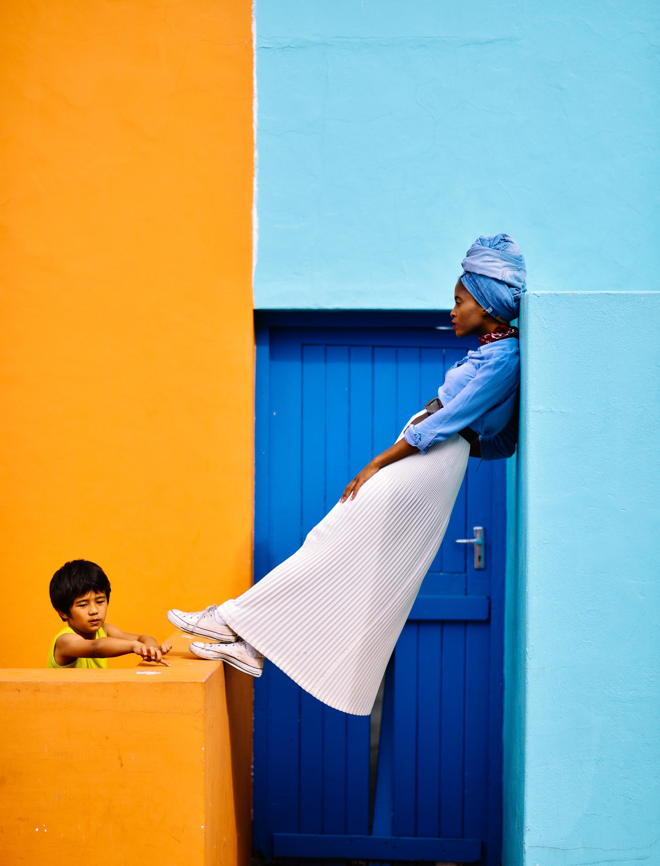 south-africa-19.jpg