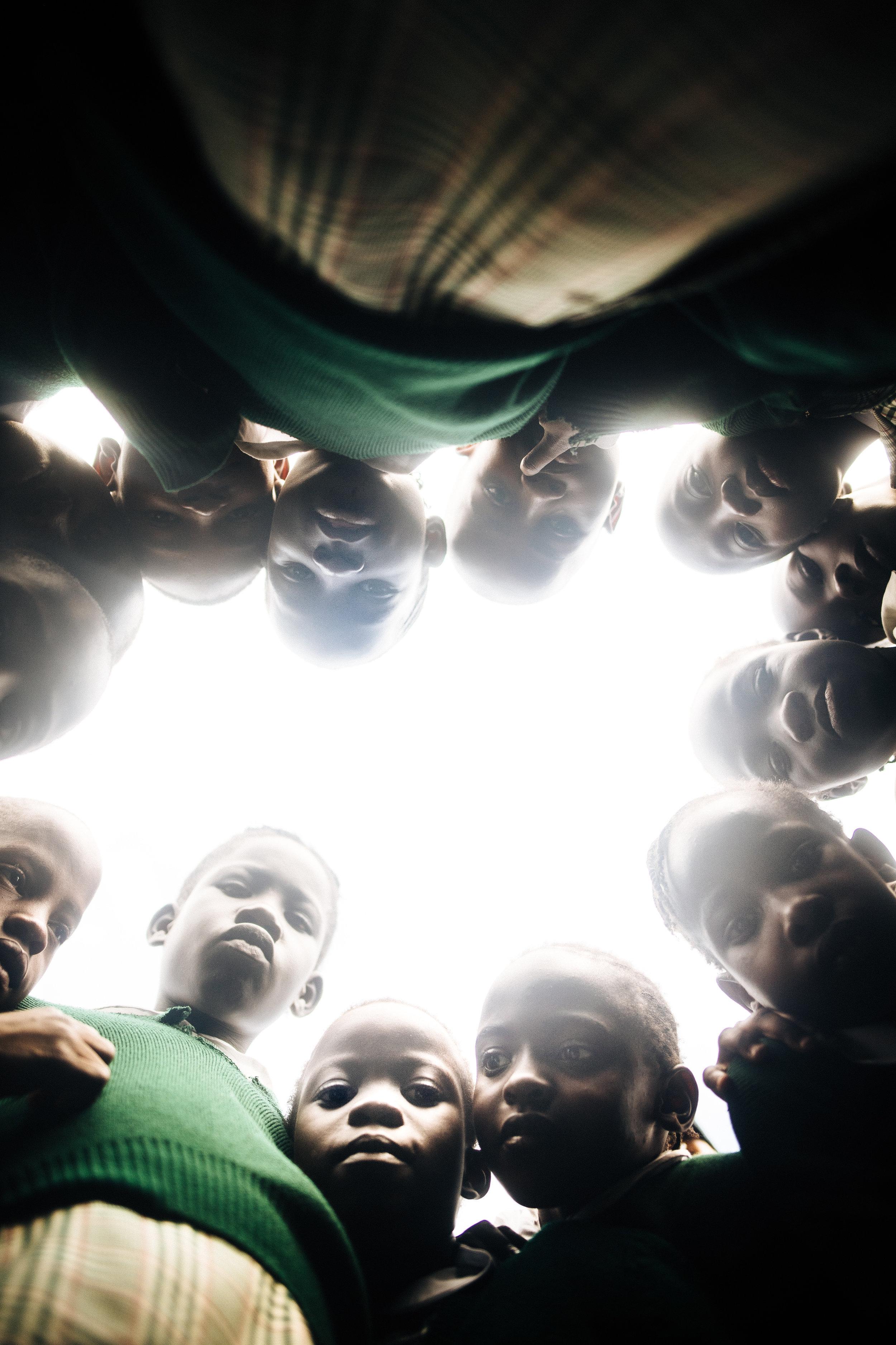 Dapper-Lou-Kenya-Giants-of-Africa.jpg