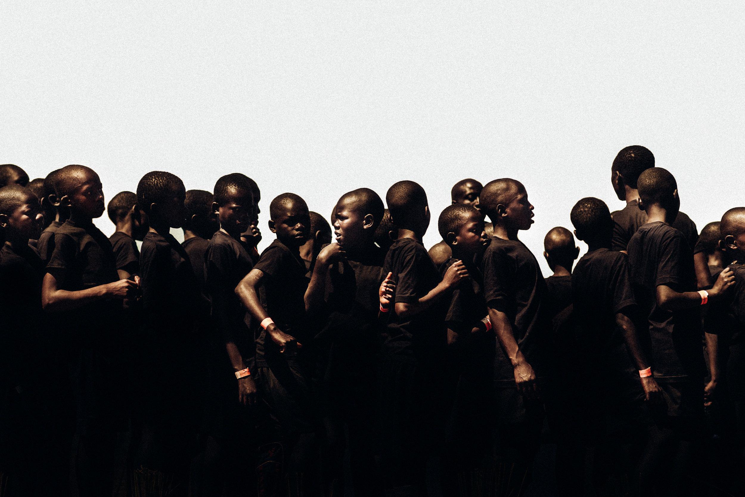 BlackBoys-Giants-of-Africa.jpg