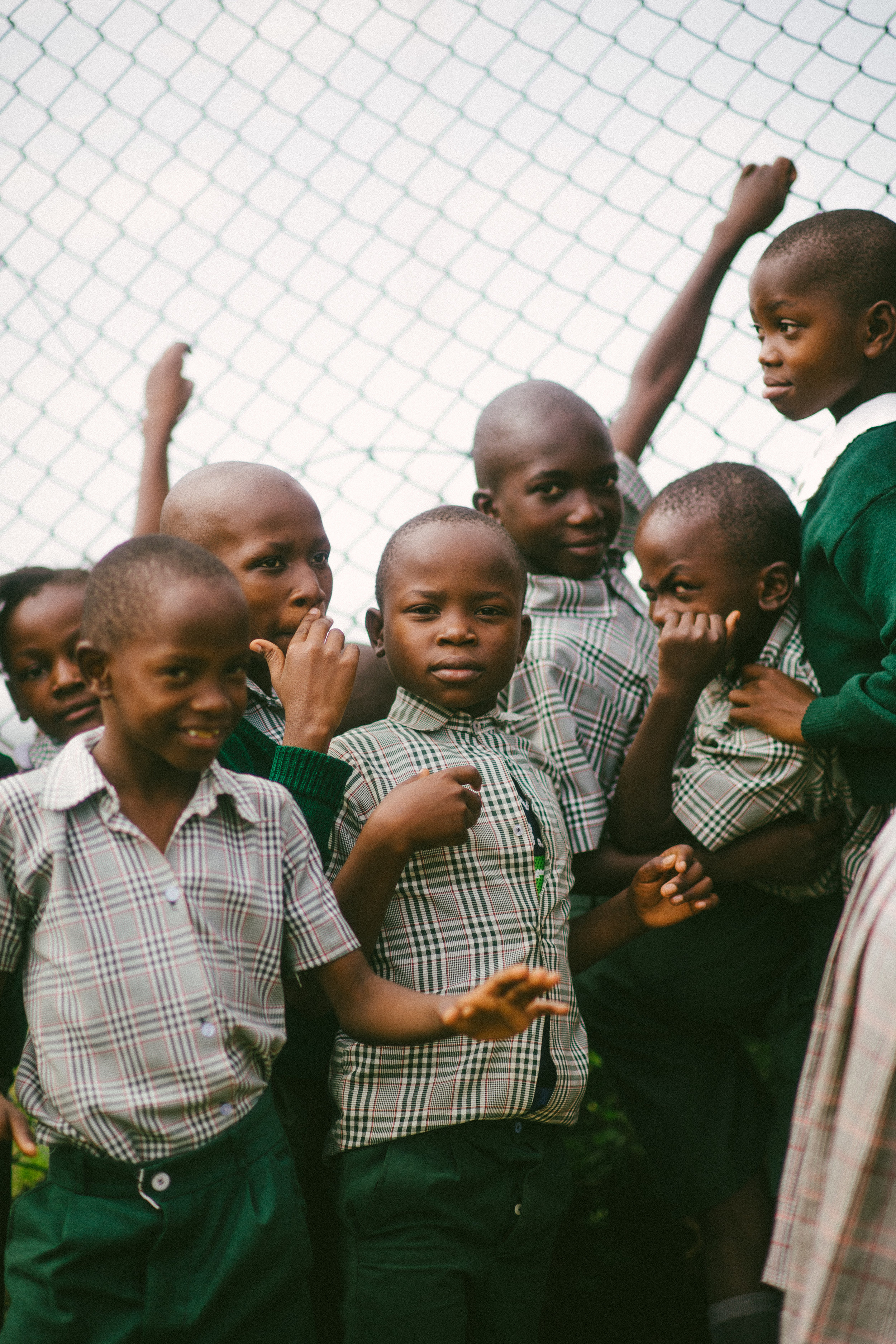 Dapper-Lou-Kenya-Giants-of-Africa-2.jpg