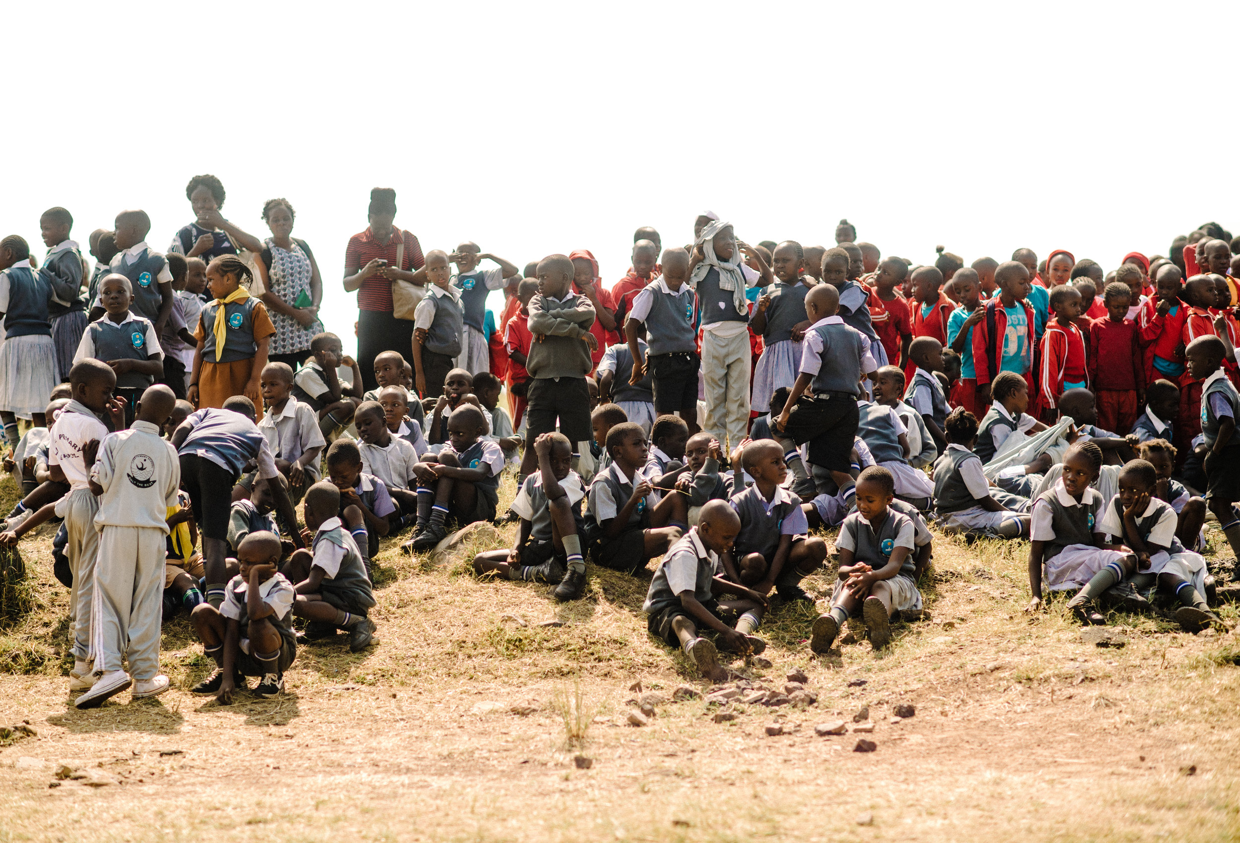 Dapper-Lou-Kenya-Giants-of-Africa-4.jpg