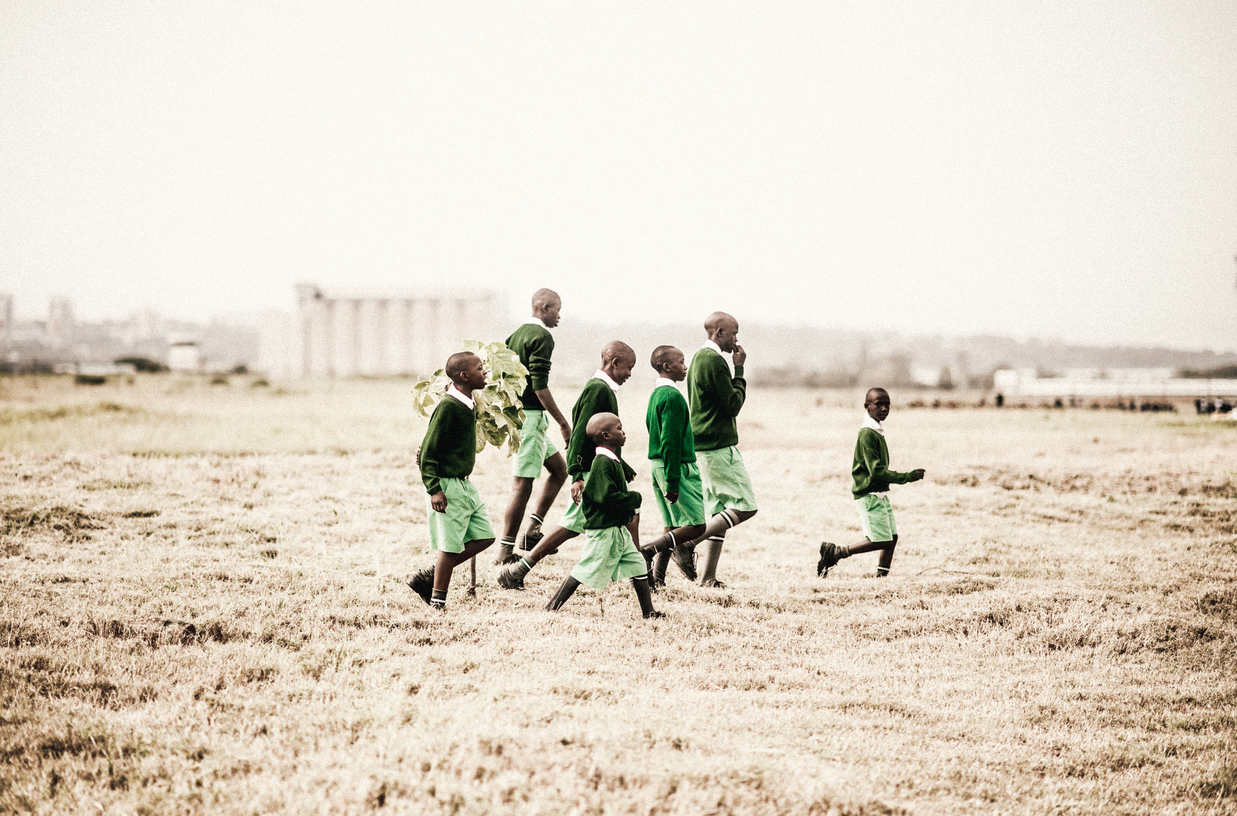 Dapper-Lou-Kenya-Giants-of-Africa-5.jpg