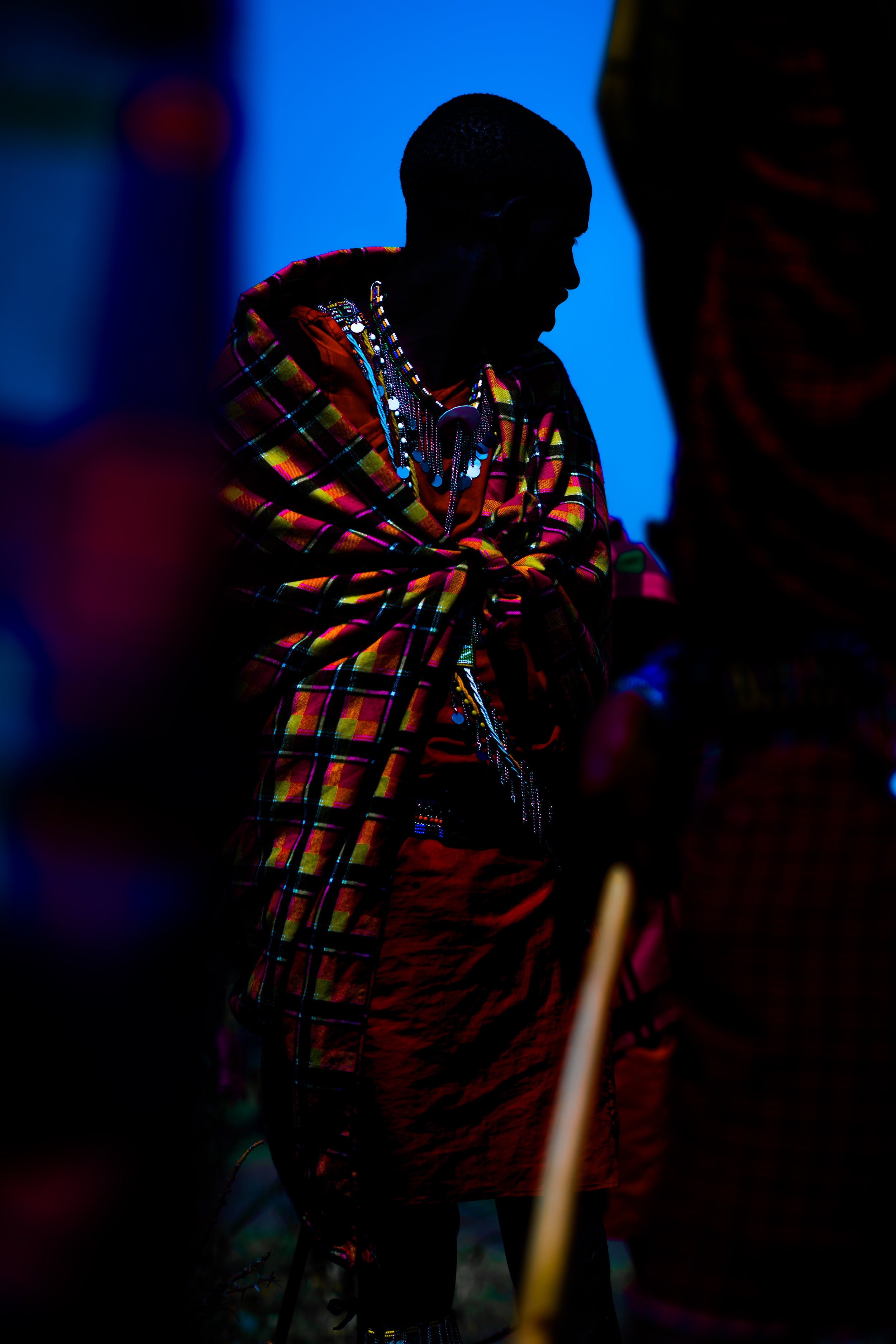 Maasai-Tribe-Kenya-Dapper-Lou-Fine-Art-Photograph5.jpg