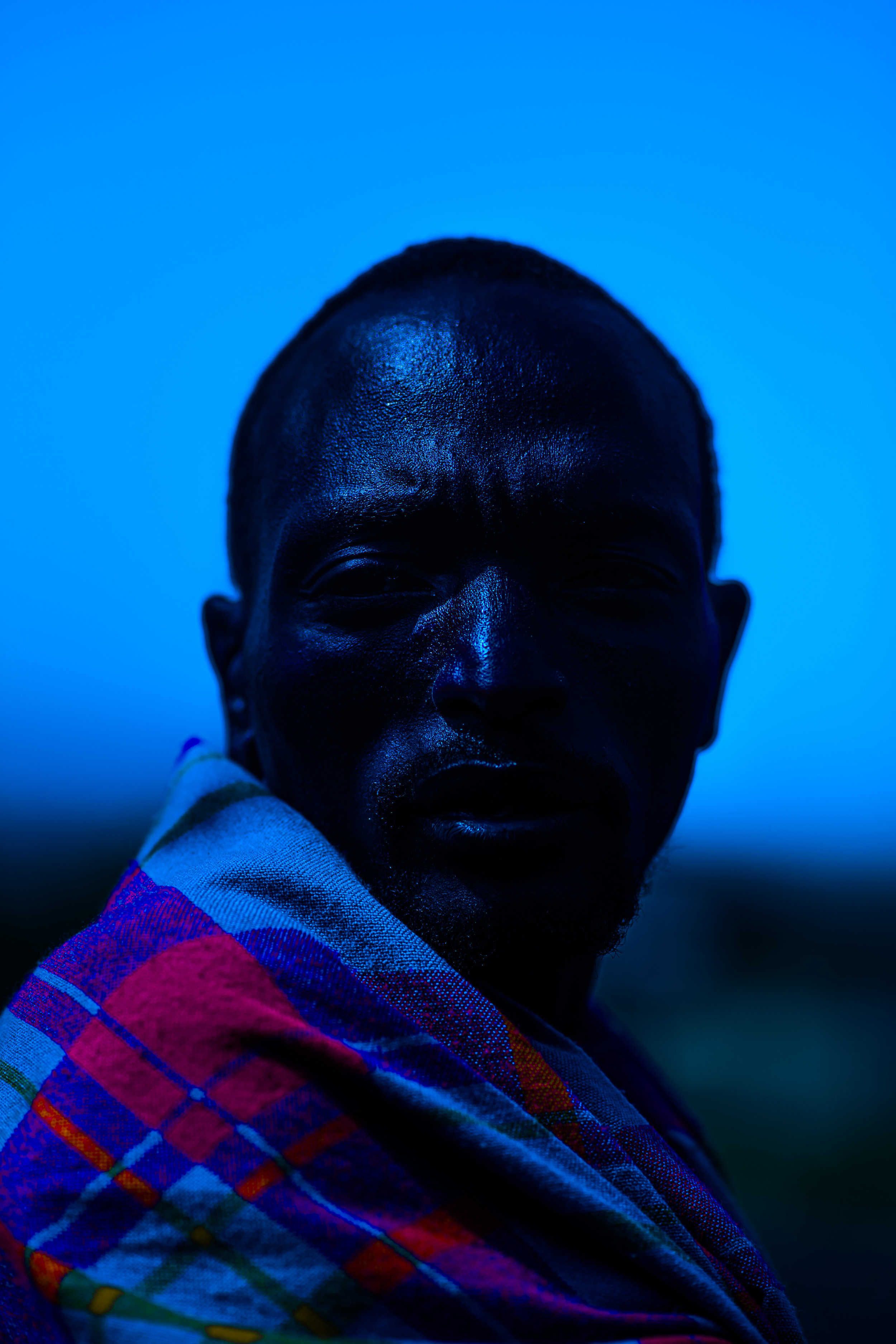 Maasai-Tribe-Kenya-Dapper-Lou-Fine-Art-Photography4.jpg
