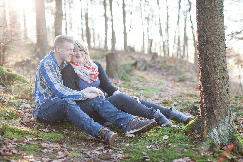 Sophie&André in love05.jpg