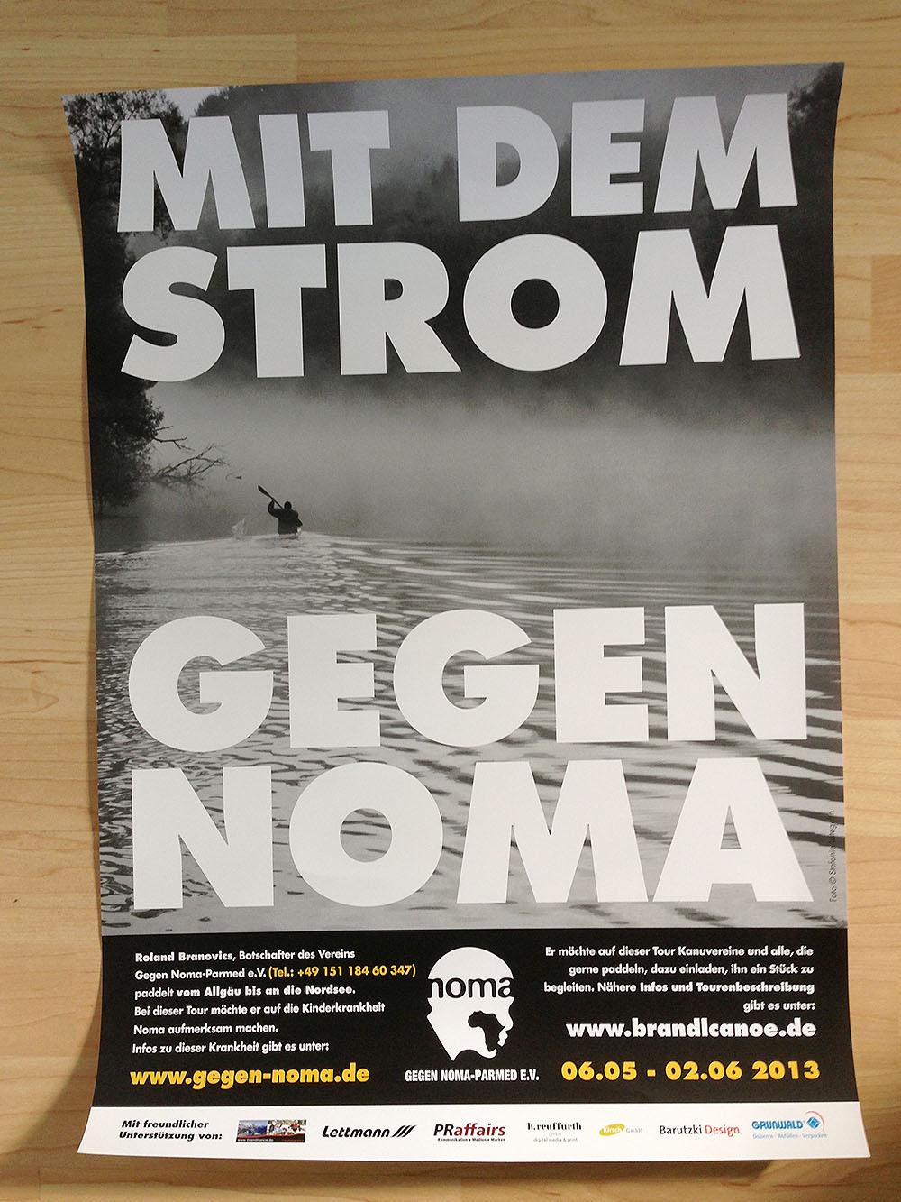 Mit dem Strom gegen Noma.jpg