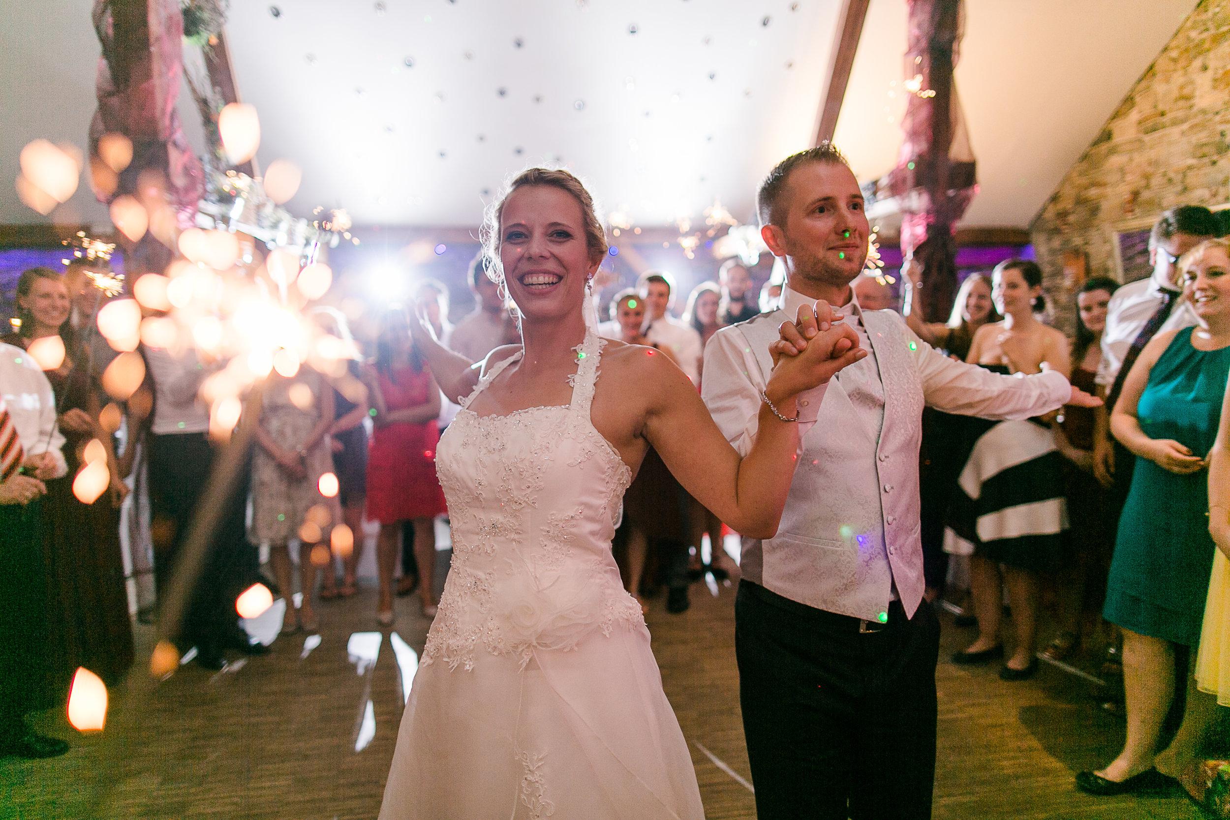 Hochzeit (77 von 97).jpg