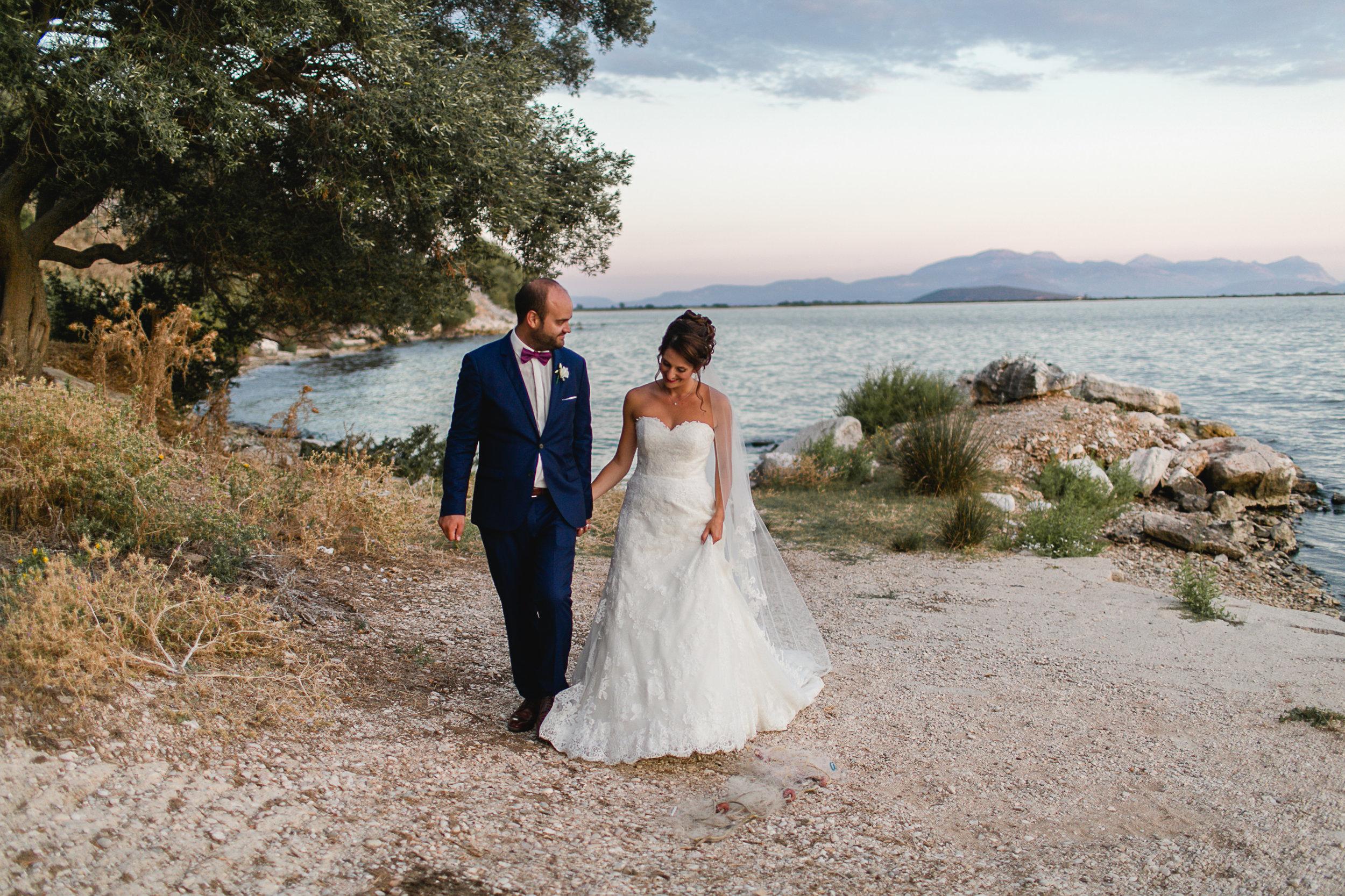 Hochzeit-in-Griechenland.jpg