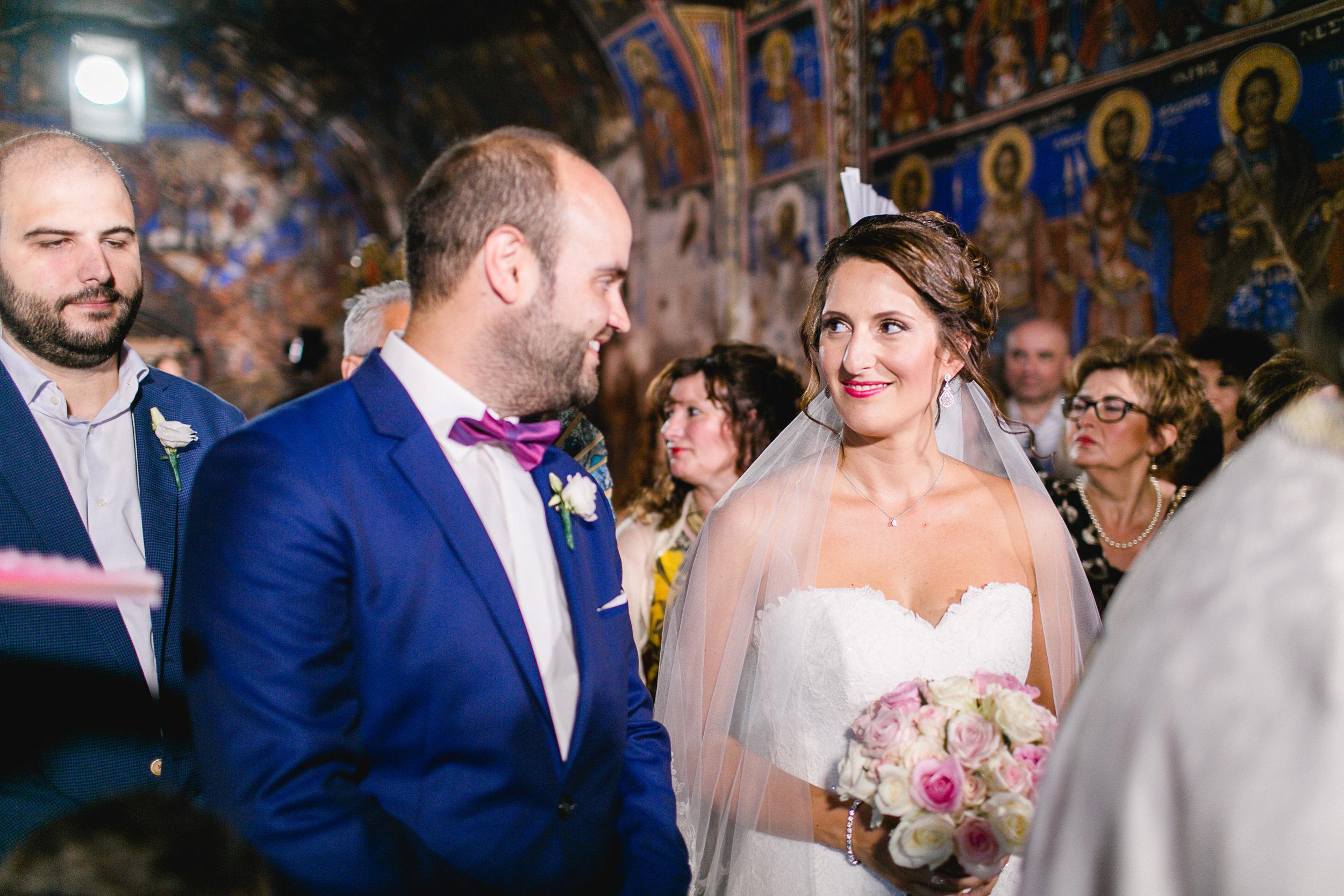 Katerina & Markos-455.jpg