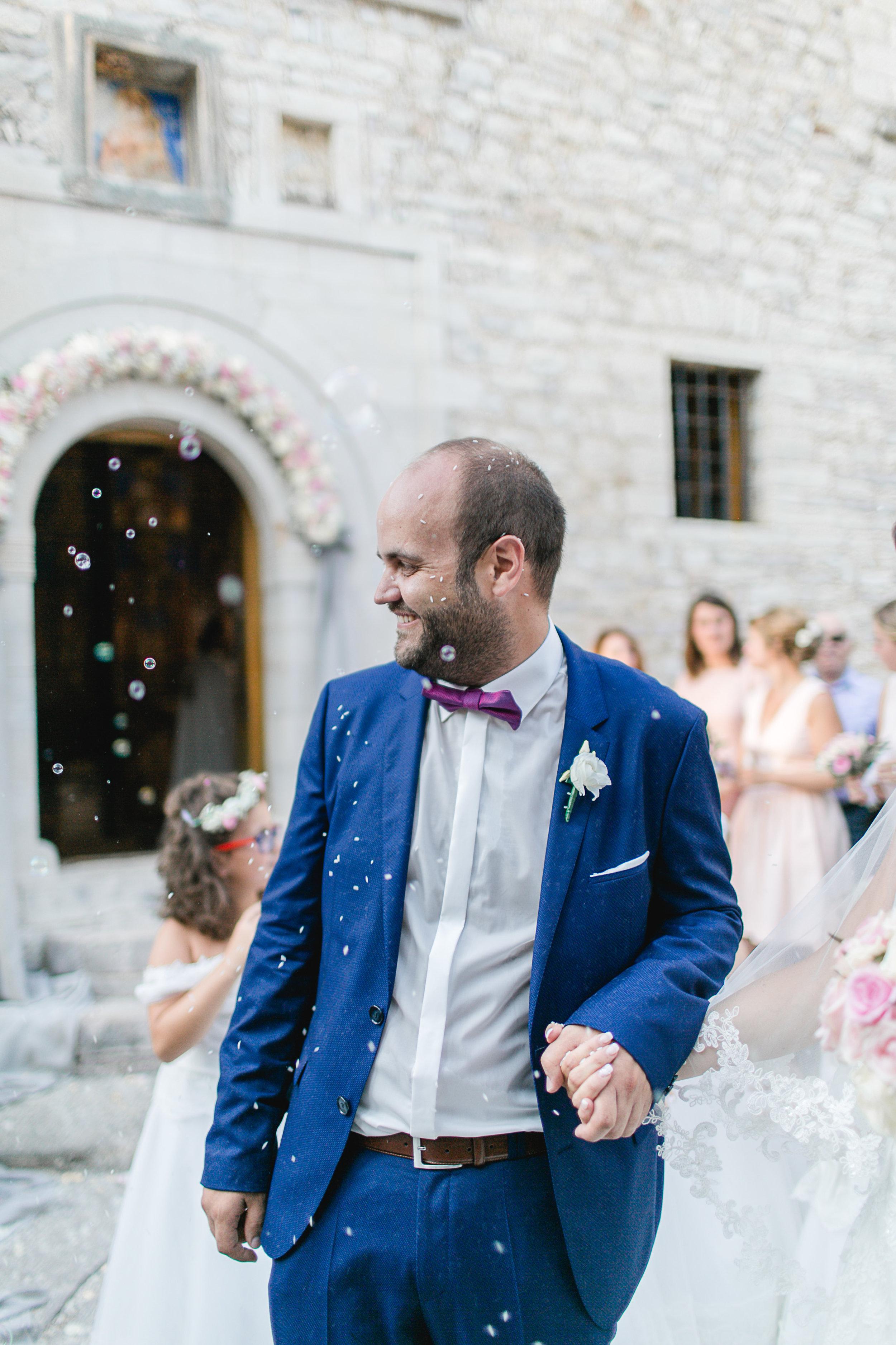 Katerina & Markos-576.jpg
