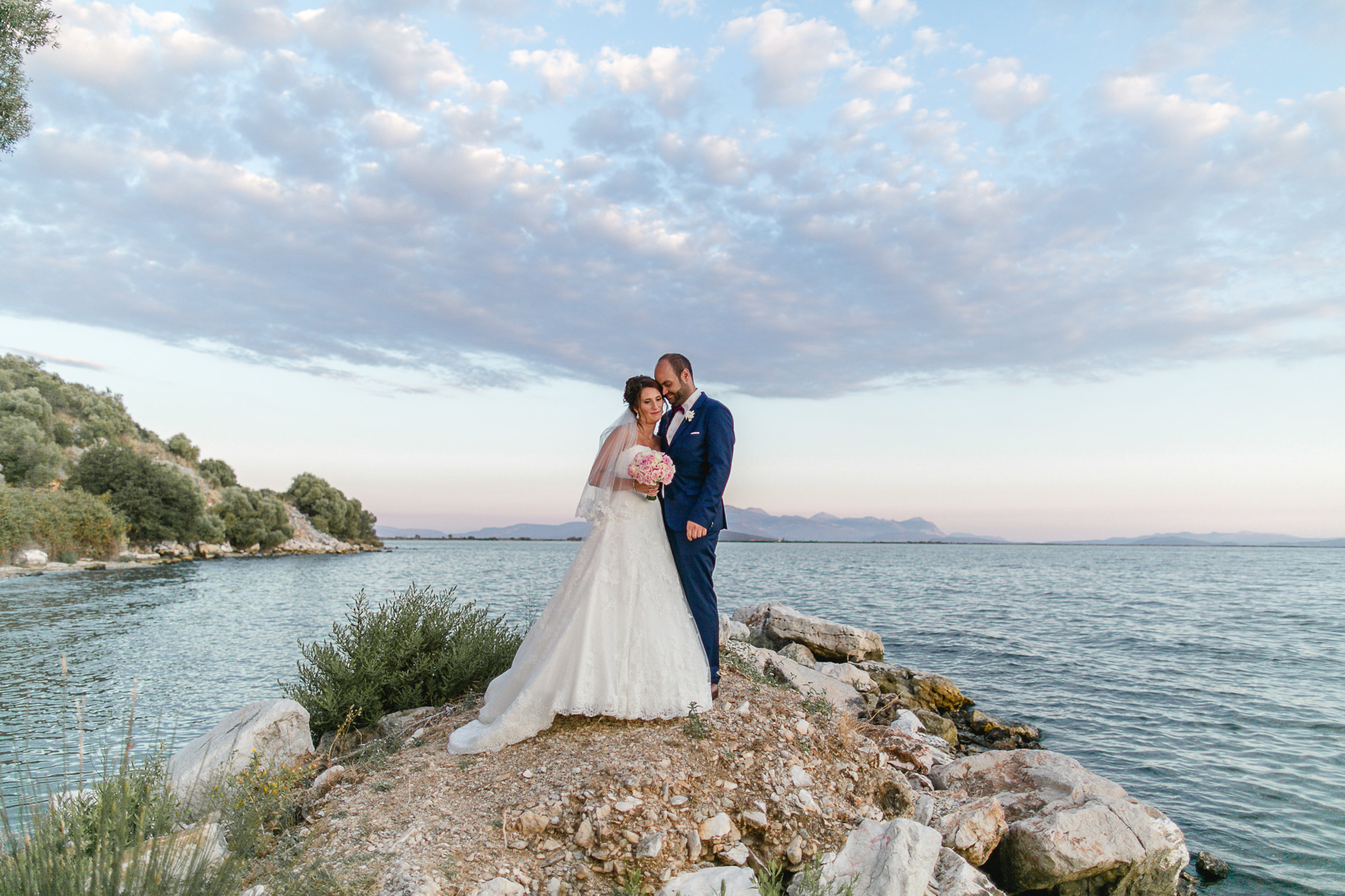 Heiraten-im-ausland