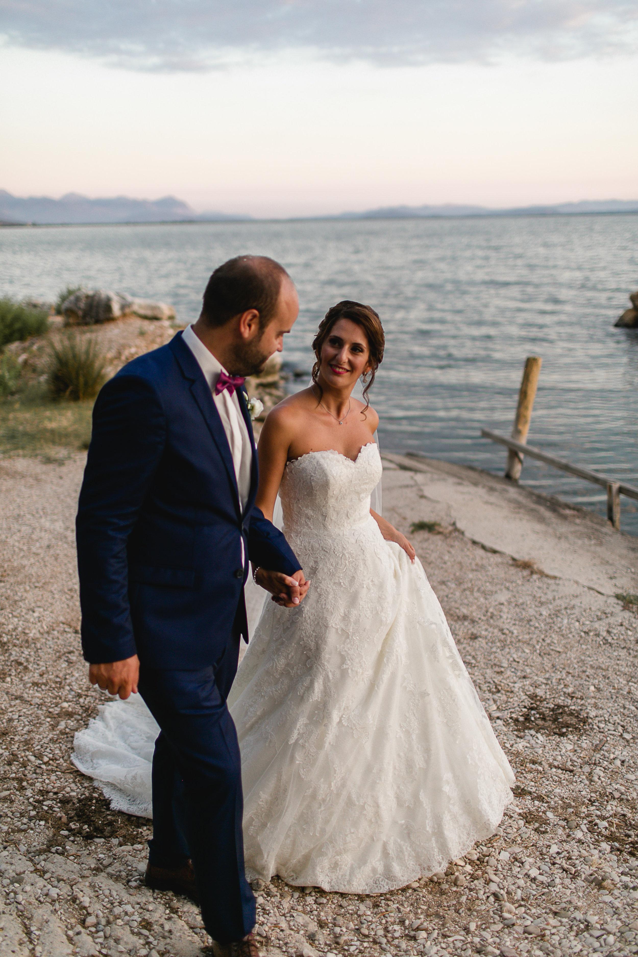 Katerina & Markos-819.jpg