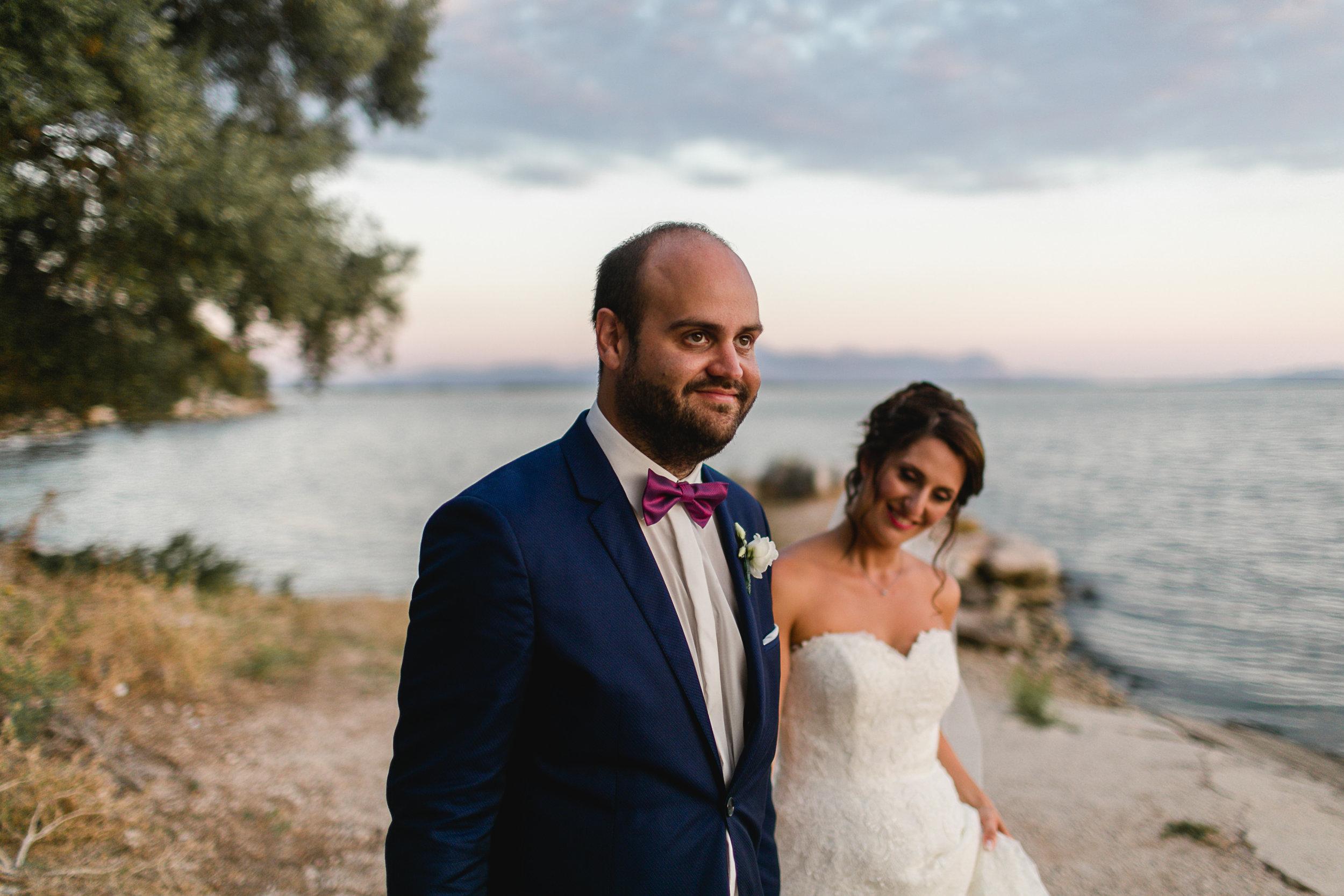 Katerina & Markos-823.jpg